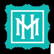 MRH-Icon