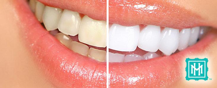 Dental-Arts-001
